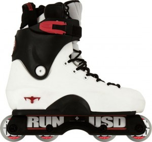 patines agresivos Club tres60