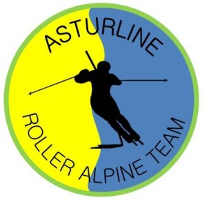 Asturline Roller Alpine Team