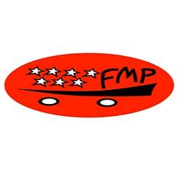 Logo-FMP
