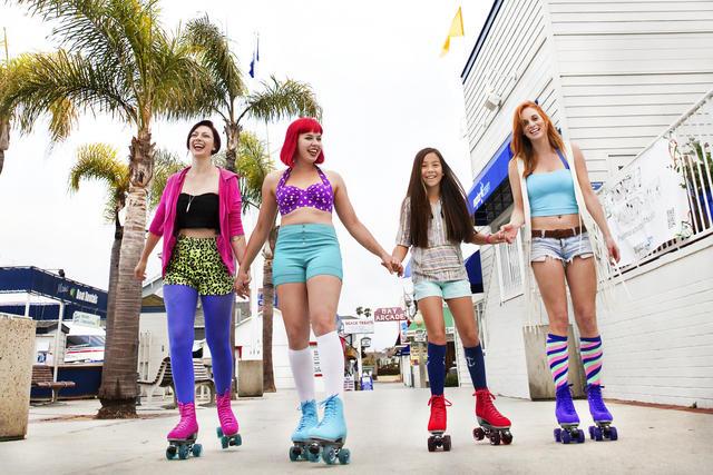 patines en linea_tres60_suregrip