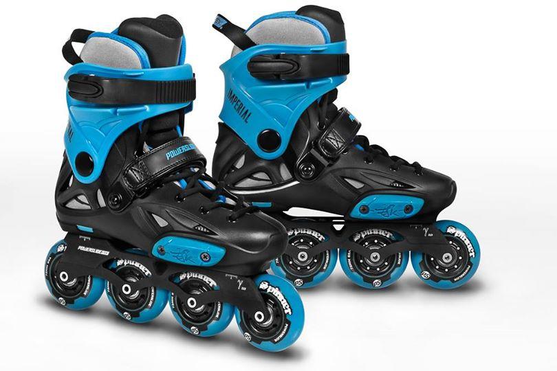 Resultado de imagen de foto patines
