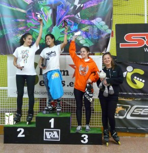 Battle Albacete 3- Club Tres60.com