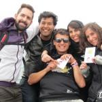 Bilbao_Club Tres60_Patinaje_Madonnas