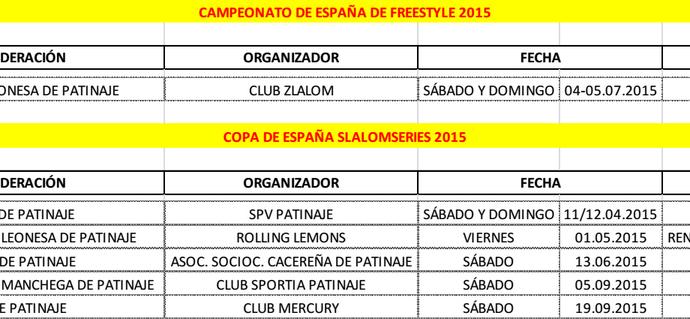 calendario2015_freestyle
