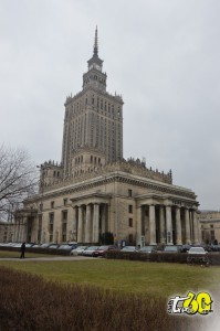 2015_Varsovia_adri03