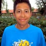 Adrian Soto