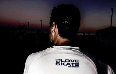 we love to skate_club tres60_patinaje